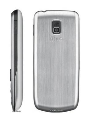 Un cellulare economico con Tripla Sim Card da LG | Cellulari LG e molto altro | Scoop.it