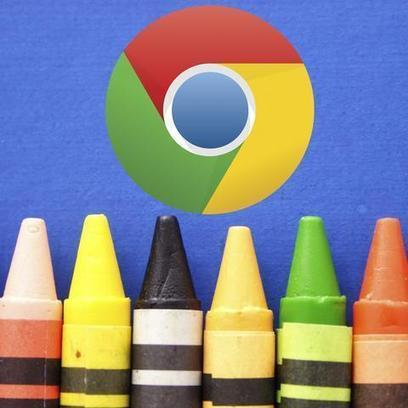 10 Essential Chrome Extensions for Designers | Seo, Social Media Marketing | Scoop.it
