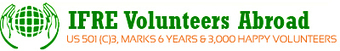 Volunteer Abroad   Institute of Field Research Expeditions (IFRE)   Scoop.it