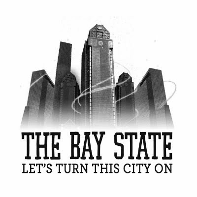 Bay State ranks high in innovation index indicators | The Jazz of Innovation | Scoop.it