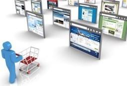 Come il Tuo Booking Engine Puoi Avere un Impatto Sulle Conversioni sul Tuo Sito | Pianeta Booking | Scoop.it