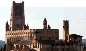 Martin Malvy invite les ministres à passer des vacances en Midi-Pyrénées | Toulouse La Ville Rose | Scoop.it