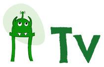 PiTV   Matemática   Scoop.it
