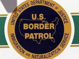 Lawsuit: Border Patrol should not have hired agent who killed woman | Casa Esperanza | Scoop.it