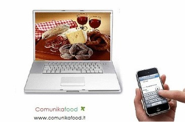 √ Vendere Olio, vino e prodotti alimentari online: Come fare ← | Marketing, Advertising & Social | Scoop.it