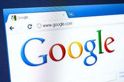 How Google Shopping Improved the Ecommerce Experience | Comercio electrónico y Marketing Online, asesoría e incremento de ventas. | Scoop.it