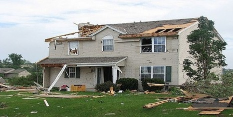 How To Prevent Natural Damages In Your Home | Real Estate and Building Real Estate Relationships | Scoop.it