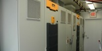 EnerDel, Parker supply grid energy storage system for Winter Olympics in Sochi - Renewable Energy Focus | ESS (Energy Storage Systems) | Scoop.it