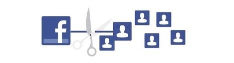 3 consejos contra la caída del tráfico orgánico de Facebook | Marketing en Facebook | Scoop.it