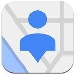 Google Coordinate, una herramienta para coordinar equipos de trabajo | Redes Sociales ES | Scoop.it