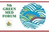 5th GreenMed Forum (21-23 November, Granada) | CIHEAM Press Review | Scoop.it