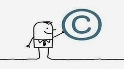 Legal copyright: Copyright Protection - Save Your Original Creation from Infringement | Copyright in UNITED KINGDOM | Scoop.it