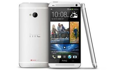 HTC One Android 4.2.2 update today?   Mobile Technology   Scoop.it