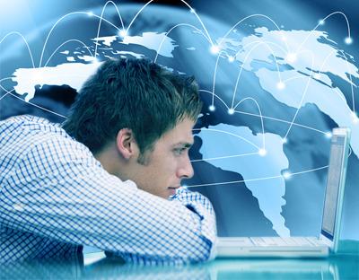 O professor e seus pares: conectivismo aplicado a educação - Sala dos Professores | CoAprendizagens 21 | Scoop.it