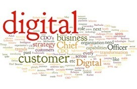 Simplified Analytics: Do you need a Chief Digital Officer? | simplified analytcs | Scoop.it