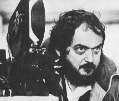 Stanley Kubrick - Television Tropes & Idioms | sciencefictionhsc | Scoop.it