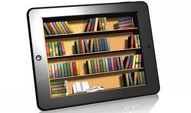 150 Ebooks e informes gratis sobre Libros electrónicos | Universo Abierto | Educacion, ecologia y TIC | Scoop.it