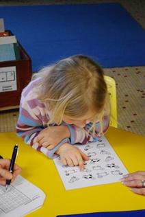 La forme du cerveau joue sur la capacité d'apprentissage des enfants - Communiqués et dossiers de presse - CNRS   Cognitif   Scoop.it