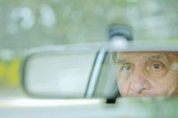 Les seniors assurent encore au volant : Le Buzz Autodeclics | Seniors | Scoop.it