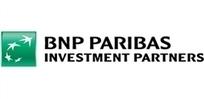 BNP Paribas Inv. Partners - I suggerimenti settimanali - 28 giugno 2013 - FinanciaLounge | Mercati Finanziari | Scoop.it