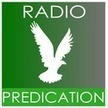 radiopredication:<br/><br/>Les 4 sites (au moins) de Radio... | &dagger; Radio Pr&eacute;dication &dagger; - WebRadio Chr&eacute;tienne | Scoop.it