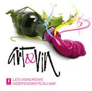 LES CIRCUITS DÉCOUVERTES ART ET VIN EN PROVENCE | Le Vin et + encore | Scoop.it