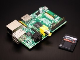 Pidora Releases for Raspberry Pi, Developers Realize Name Means Something Awful in Russian | Raspberry Pi | Scoop.it