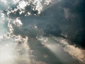 Pilot takes diabetes care to the cloud | PhysBizTech | diabetes and more | Scoop.it