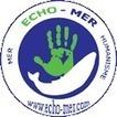 La Charte de l'Eco-Marin : les 13 commandements de l'écocitoyenneté marine | Labels et certifications de tourisme responsable | Scoop.it