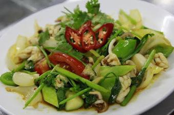 Khóa học nấu ăn Gia Đình | sim3gchoipad | Scoop.it