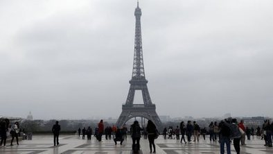 Pollution prompts Paris car ban | Sustain Our Earth | Scoop.it