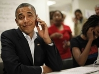 Obama Recovery: Median Household Wealth Down Dramatically, Top 1% Up 71% | Littlebytesnews Current Events | Scoop.it