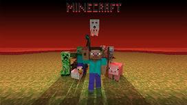 gratis programma's: MineCraft | Minecraft pocket edition | Scoop.it