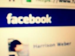 Social media world records for 2011 | Social Media & Networking | Scoop.it