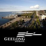 Geelong Community Directory - City of Greater Geelong | library and journalism | Scoop.it