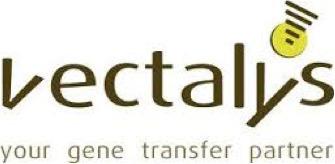 Toulouse. La biotech Vectalys lève 900.000€ - Midi-Pyrénées - Le Journal des entreprises | Pépinières d'entreprises de Toulouse Métropole | Scoop.it