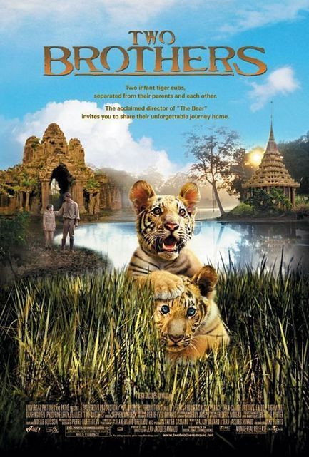 The Best Animal themed movies - Dog With Blog | dog with blog | Scoop.it