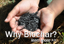 Check out the City of Thousand Oaks (CA, USA) introduction to biochar video | International Biochar Initiative | BioChar | Scoop.it