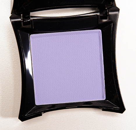 Illamasqua Creep Eyeshadow Review, Photos, Swatches | make-up for you! | Scoop.it
