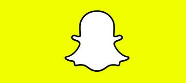 Snapchat attire de nouveaux annonceurs (étude) | SOCIAL TOURISM web et mobile | Scoop.it