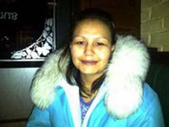 Iqaluit woman was going to leave husband, take kids, before killings: sister - thestar.com   Inuit Nunangat Stories   Scoop.it