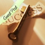 Top 5 Tips For a Successful Project Manager | The Program Manager's Blog | Baseline | Scoop.it