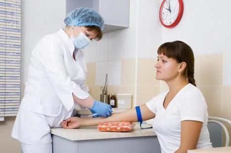 Η FDA προειδοποιεί για τη χρήση μίας ευρέως διαδεδομένης προληπτικής εξέτασης για τον καρκίνο των ωοθηκών.   Ειδήσεις Υγείας   Scoop.it