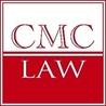 Atlanta Foreclosure Lawyer