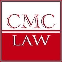 Charles Clapp (lawcmc)   Atlanta Foreclosure Lawyer   Scoop.it