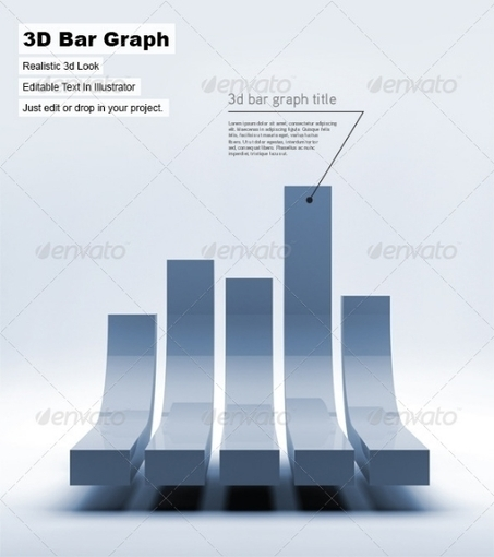 3D Bars Wallpapers & Pictures   The Great Gatsby (2013) Wallpapers & Pictures   Scoop.it