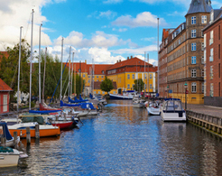 Case study: How technology has transformed education in Denmark | e-skill | Scoop.it