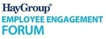 Hay Group Employee Engagement Forum: Register now for our London event | Engaging Times | Scoop.it