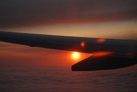 25 blogs de viajes de mujeres que no debes perderte   Literatura española de viajes   Scoop.it