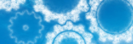 The European Cloud Initiative: A silver lining for data sharing? | Cloud Central | Scoop.it